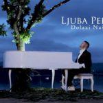 Ljuba Perucica Dolazi nase vreme Official Music Video 2019