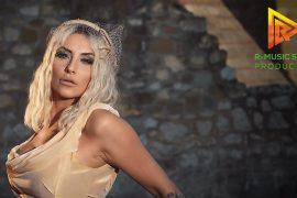 Monika Ljubav moja Official Video