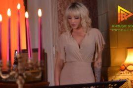 Monika Placi zemljo Official Video