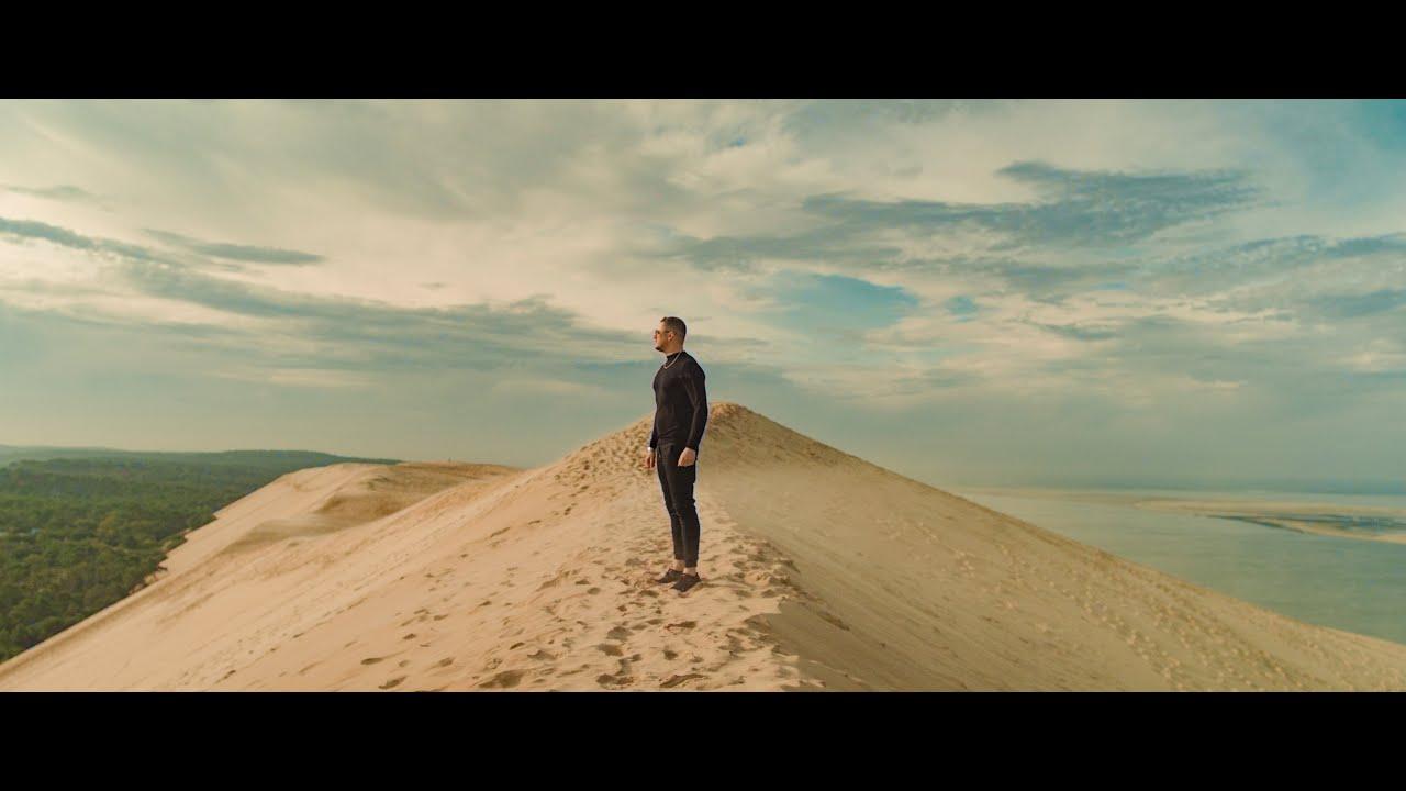 MC Yankoo feat. Alexandra Matrix – Neka Traje