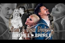 Boni Emir Djulovic Vreme e 2019