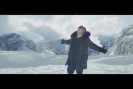 DARKO LAZIC DACE BOG OFFICIAL VIDEO