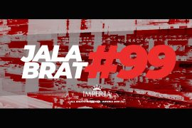 Jala Brat 99