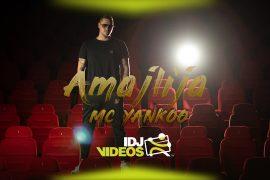 MC YANKOO AMAJLIJA OFFICIAL VIDEO