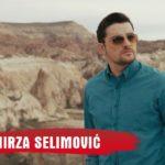 MIRZA SELIMOVIC KO TE PAMTI OFFICIAL VIDEO 4K 2019