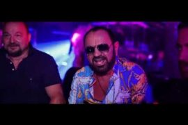 Mile Kitic Sot po sot OFFICIAL VIDEO 2019