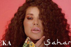 SEKA ALEKSIC SAHARA OFFICIAL VIDEO 2019