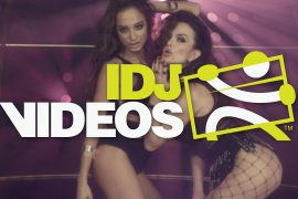 SEVERINA FEAT MINISTARKE UNO MOMENTO OFFICIAL VIDEO