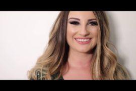 Saka Mihajlovi Feti Official Video 2019