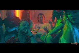 Slatkaristika x Mossel x Slogan Maria Official Video