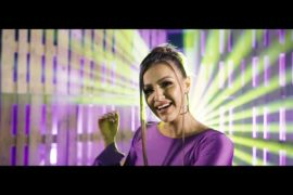 Tanja Popovi IVIM IVOT Official video 2019