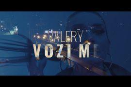 Valery Vozi Me
