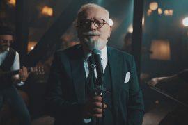 Zeljko Samardzic Ne spominji ljubav Acoustic version 2019
