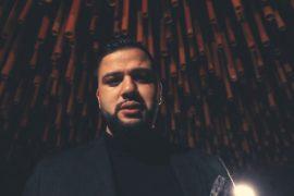efki Jahji Oe Moj Official Video 2019