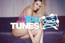 DJ SHONE FEAT RADA MANOJLOVIC DVA PROMILA OFFICIAL VIDEO