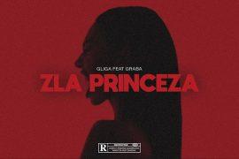 Gliga feat Graba Zla Princeza remix
