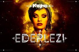 Krajno Ederlezi Official Audio