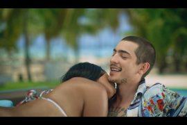 Mili Loca Official Video