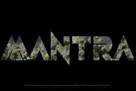 RASTA MANTRA OFFICIAL VIDEO