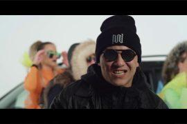 Smoke Mardeljano Kucni Psi Official Video