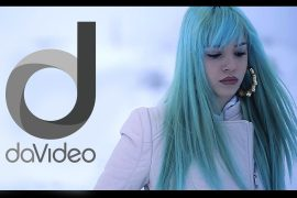 VUK MOB MARKO MORENO GRESKA Official Video
