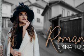 Emina Tufo Roman Official Video 2020