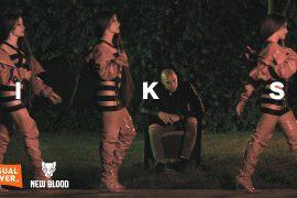 IKS Moja mama te ne voli Official Video 4K