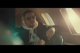 MC YANKOO x CONNECT BALKAN SAN OFFICIAL VIDEO