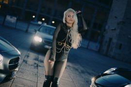 SARA RELJIC LACI CAJORI LEPA DEVOJKA OFFICIAL HD VIDEO NOVO 2020