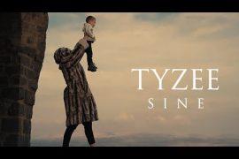 TYZEE SINE Official Video 4K