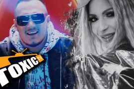 VANJA MIJATOVIC x GASTTOZZ SKUPO BI TE PLATIO OFFICIAL VIDEO