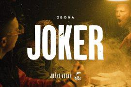 2Bona Joker