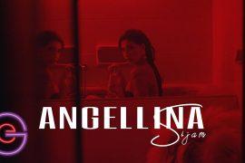 ANGELLINA SIJAM OFFICIAL VIDEO Album 2020