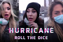 Hurricane-Roll-The-Dice-Official-Video
