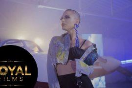 NIKOLA MICOVIC LJUBAVI OFFICIAL VIDEO 2020