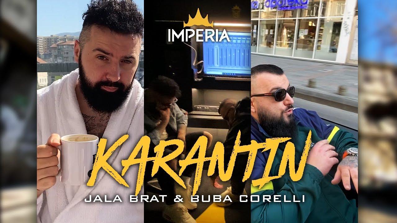 Jala-Brat-x-Buba-Corelli-KARANTIN-3