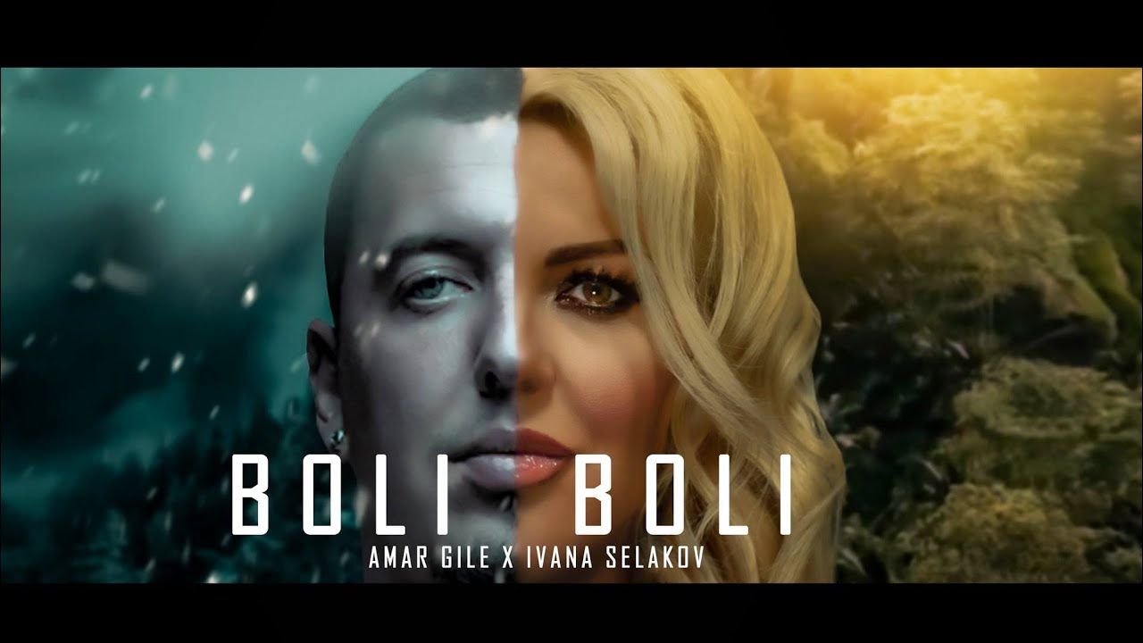 Ivana-Selakov-x-Amar-Gile-BOLI-BOLI-Official-Video-2020-