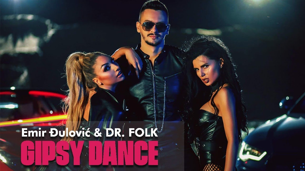 Emir-Djulovi-DrFolk-Gipsy-Dance-Official-Video-2020