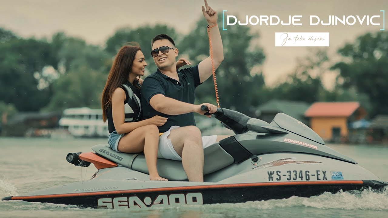 DJORDJE-DJINOVIC-ZA-TEBE-DISEM-OFFICIAL-VIDEO-4K