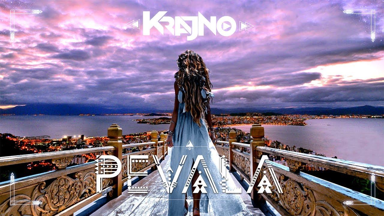 Krajno-Pevala-Official-Audio