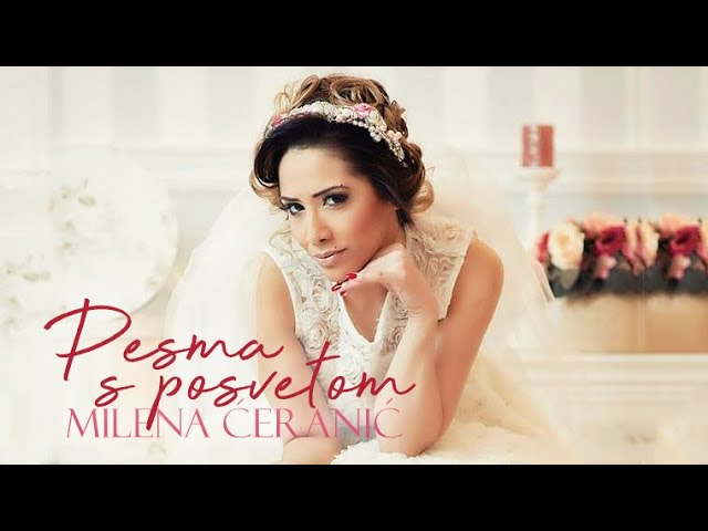 MILENA-ERANI-PESMA-S-POSVETOM-OFFICIAL-VIDEO
