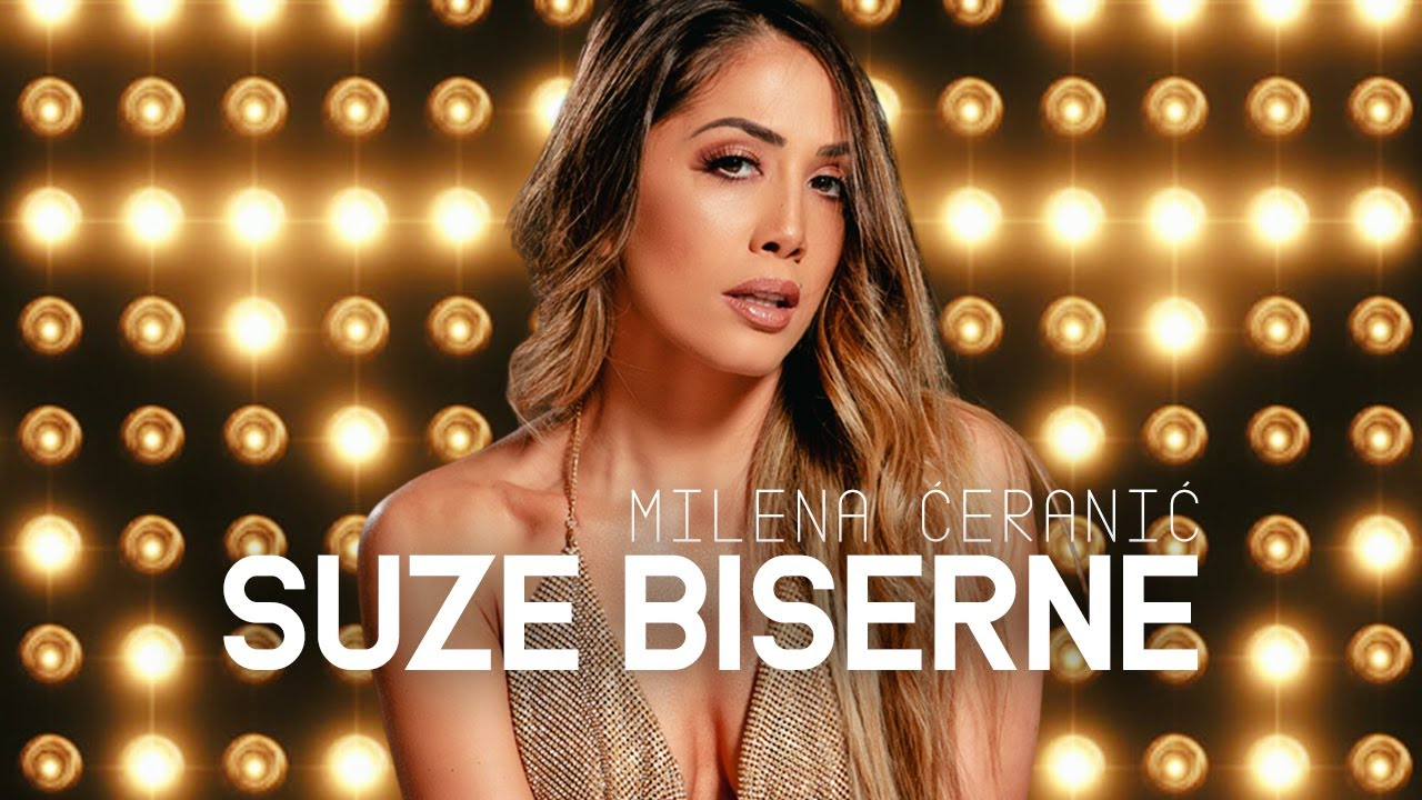 MILENA-ERANI-SUZE-BISERNE-OFFICIAL-AUDIO