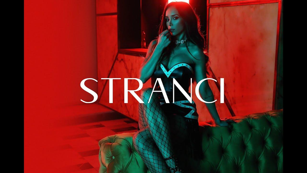 Mimi-Jestrovic-X-DJ-Djuka-STRANCI-Official-Music-Video-4K