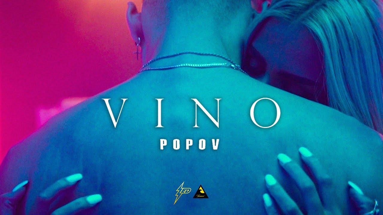Popov-Vino-Official-Video-Prod-by-Popov