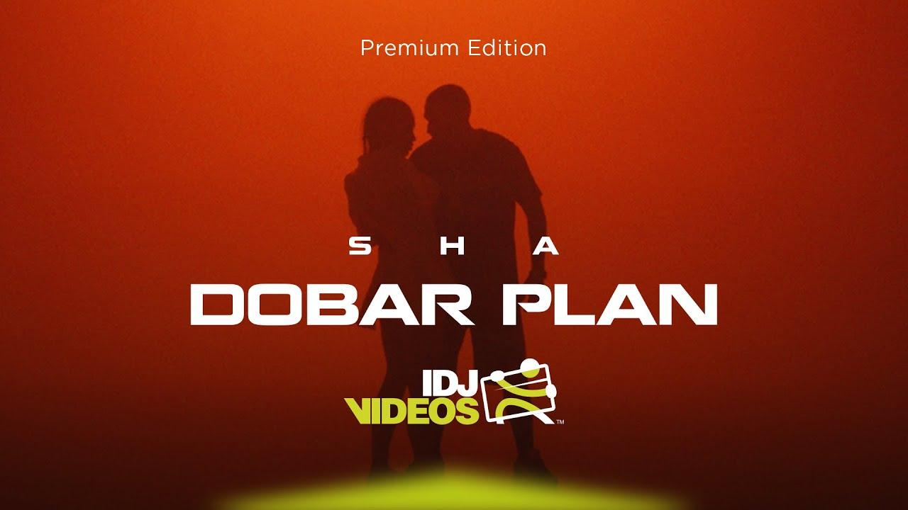 SHA-DOBAR-PLAN-OFFICIAL-VIDEO