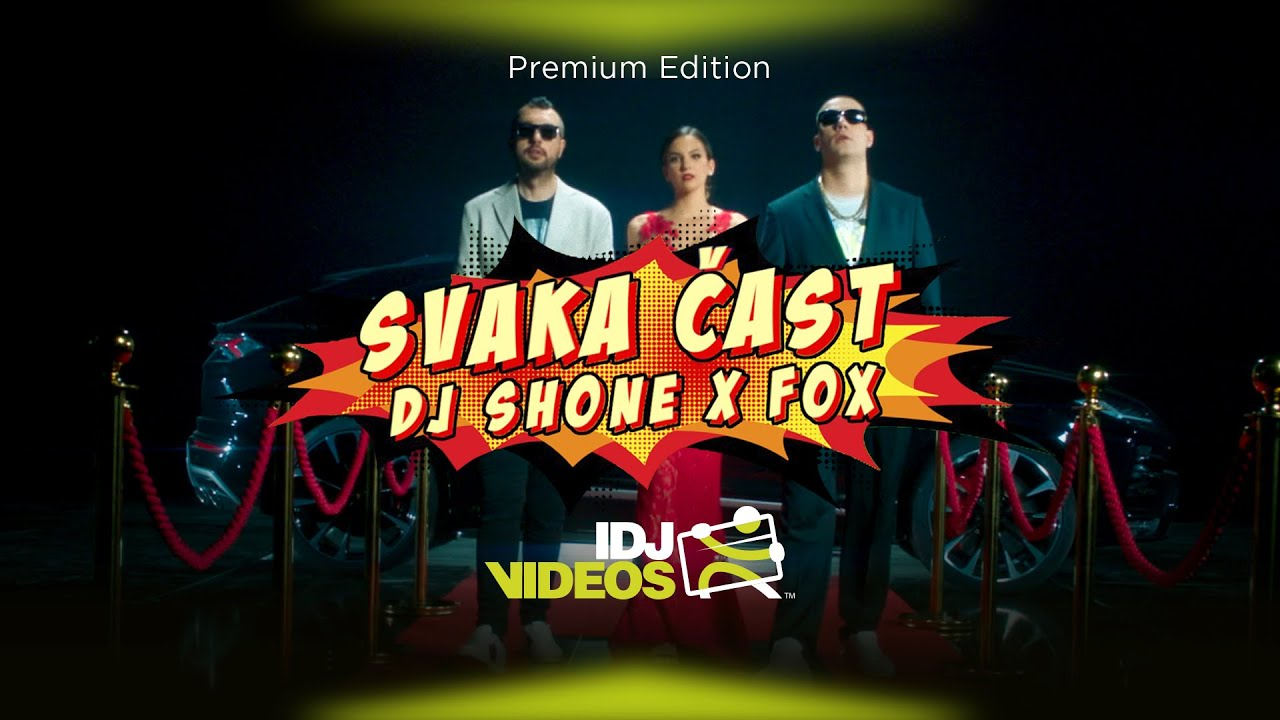 DJ-SHONE-X-FOX-SVAKA-CAST-OFFICIAL-VIDEO