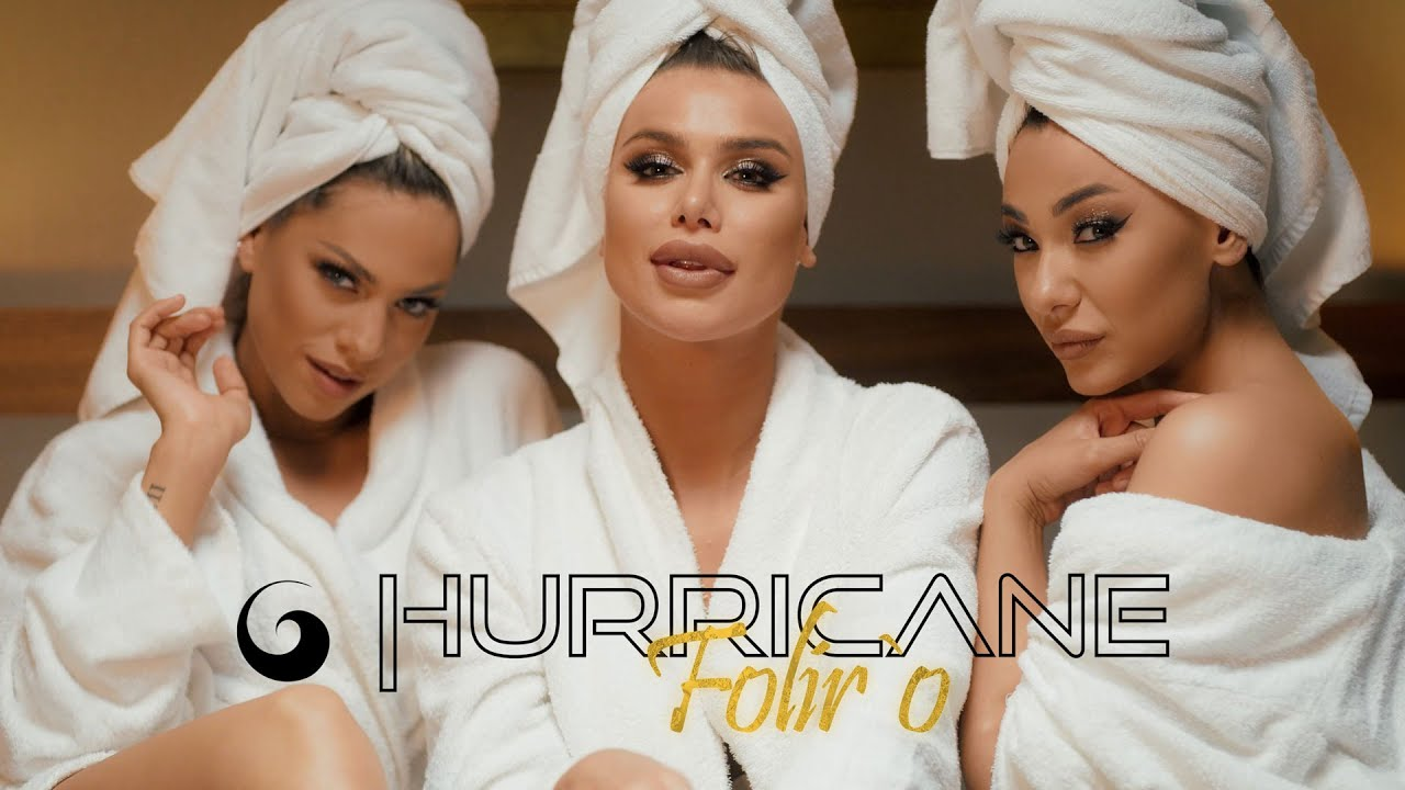 Hurricane-Foliro-Official-Video