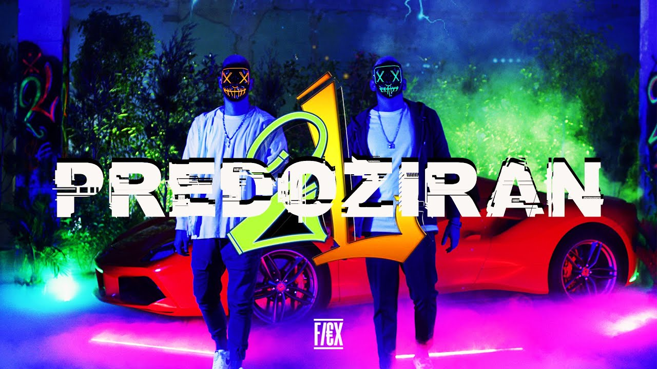 2L-x-SEVEN-Predoziran-Official-Video