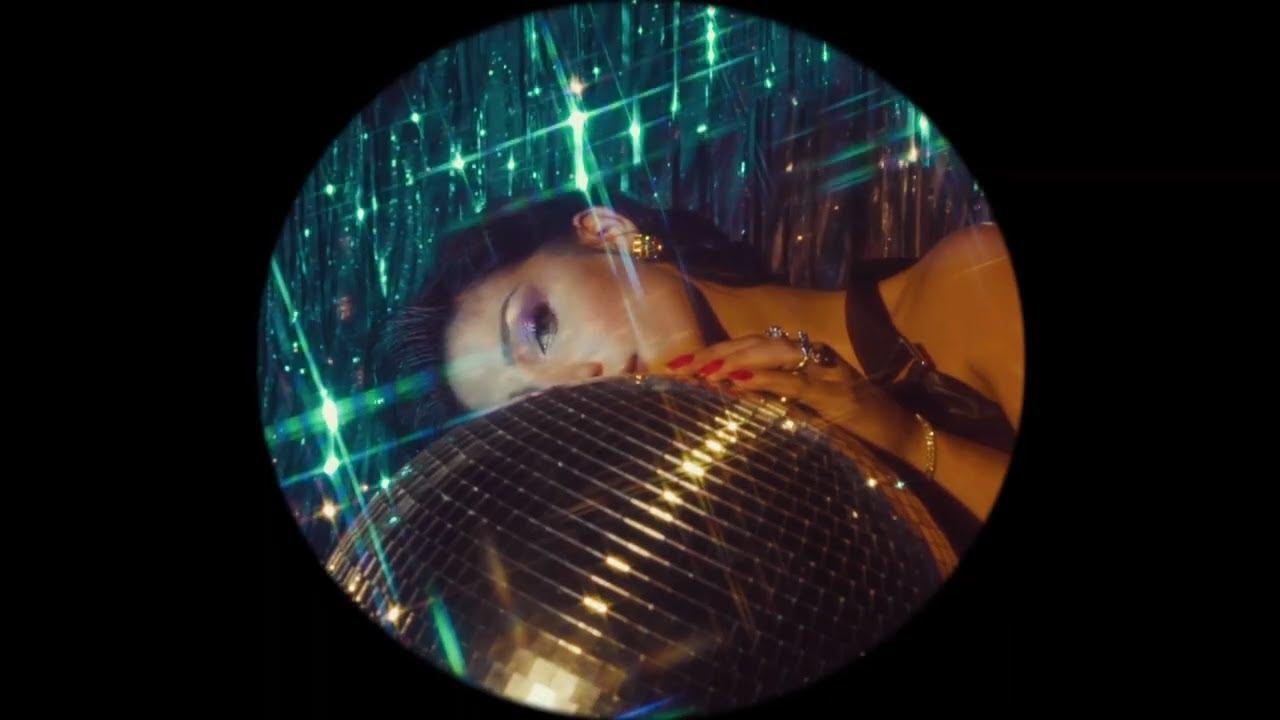 ANGELLINA-BESKRAJ-OFFICIAL-VIDEO-Album-2020