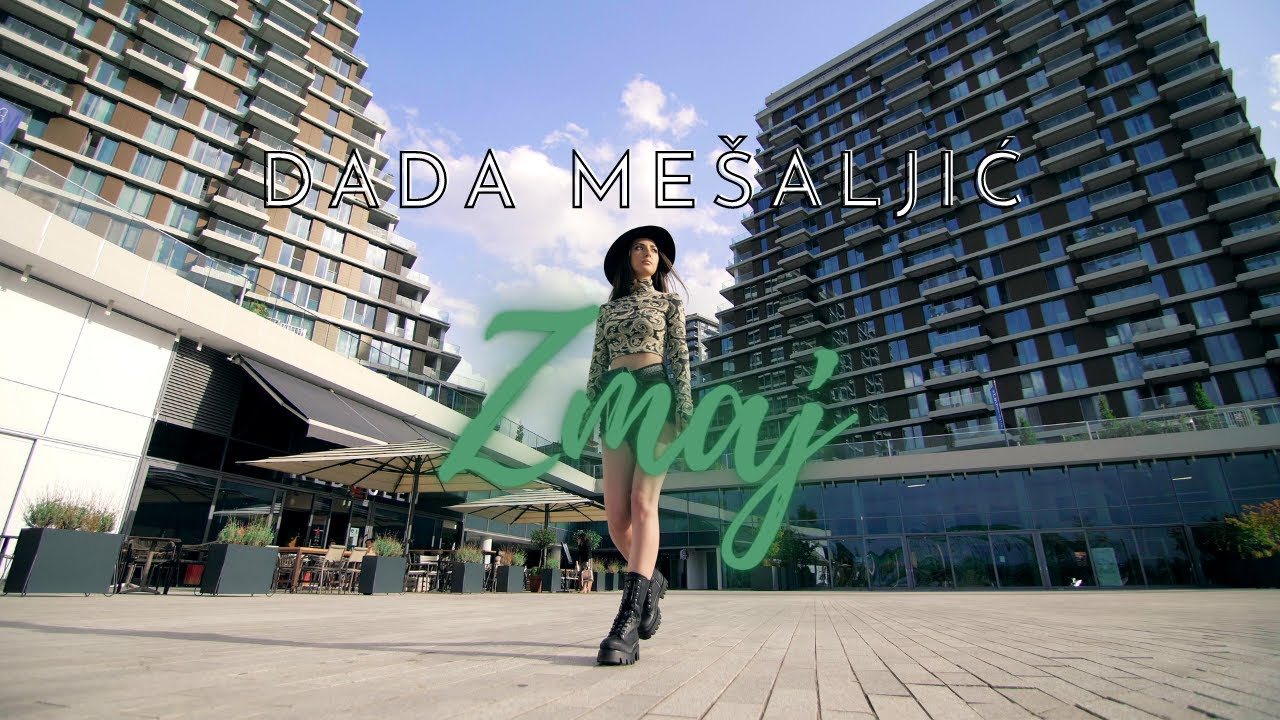 DADA-MEALJI-ZMAJ-OFFICIAL-VIDEO-COVER